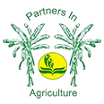 Partners in Agriculture
