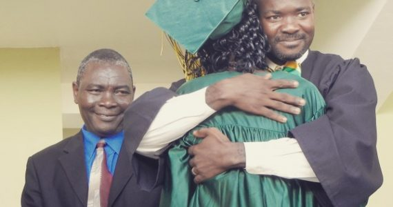 CFFL Set to Graduate 36 More Students