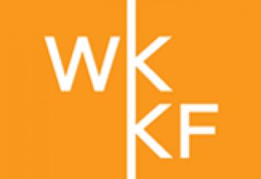 The W.K. Kellogg Foundation is Helping Haiti Grow